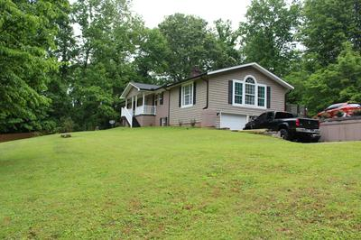 596 PEACH ORCHARD RD, Andersonville, TN 37705 - Photo 1