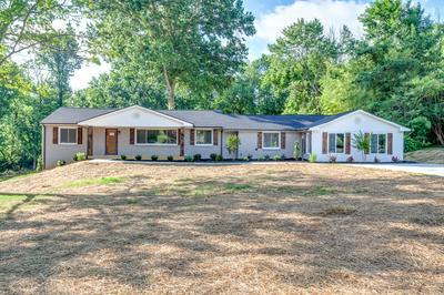 168 OVERTON LN, Powell, TN 37849 - Photo 2