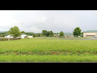 LOT 8 MORIE RD, Dandridge, TN 37725 - Photo 2