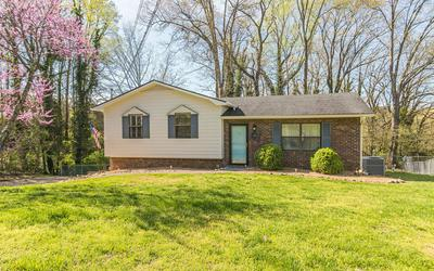 473 HAYTER DR, Morristown, TN 37813 - Photo 2