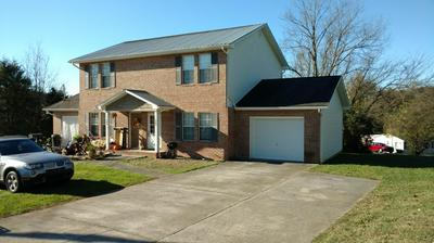 262 & 266 BRADFORD DRIVE, Morristown, TN 37814 - Photo 1