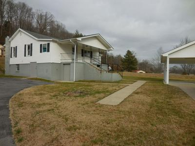 600 PITZER ST, Barbourville, KY 40906 - Photo 2