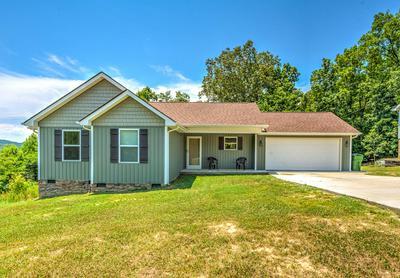 207 COVENANT LN, Maynardville, TN 37807 - Photo 1
