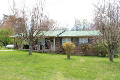 1410 PENNSYLVANIA AVE, Jamestown, TN 38556 - Photo 1