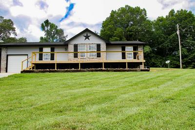 612 SATTERFIELD RD, Maynardville, TN 37807 - Photo 1