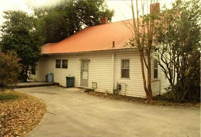 117 N AMHURST PL, Englewood, TN 37329 - Photo 2