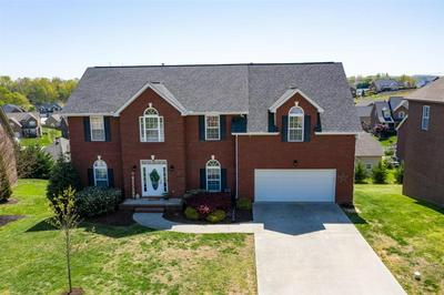 8420 HARBOR COVE DR, Knoxville, TN 37938 - Photo 1