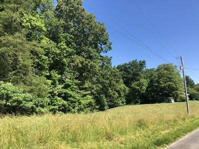 SEQUOYAH RD, Andersonville, TN 37705 - Photo 1