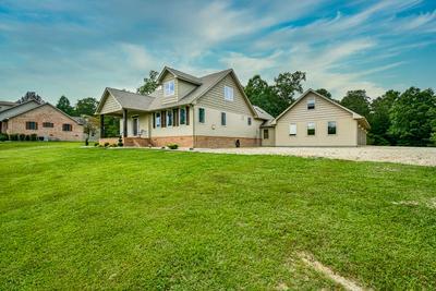 648 GOODSTOCK RD, Crossville, TN 38555 - Photo 2