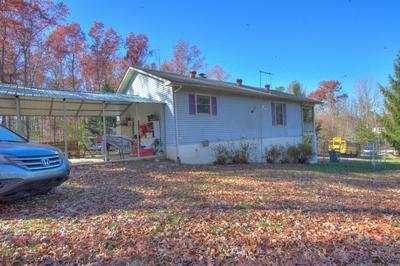 101 RENEE LN, Clarkrange, TN 38553 - Photo 2