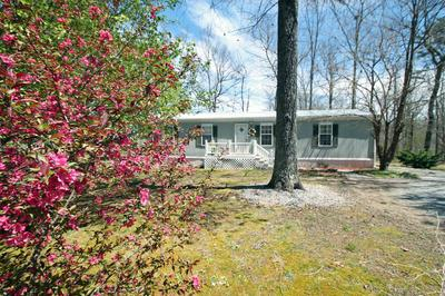 4048 MOONBEAM TRL, CROSSVILLE, TN 38572 - Photo 1
