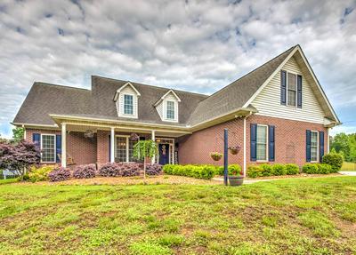 145 UPPER CLEAR CREEK RD, Andersonville, TN 37705 - Photo 2
