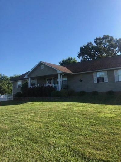174 COUNTY ROAD 249, Athens, TN 37303 - Photo 1
