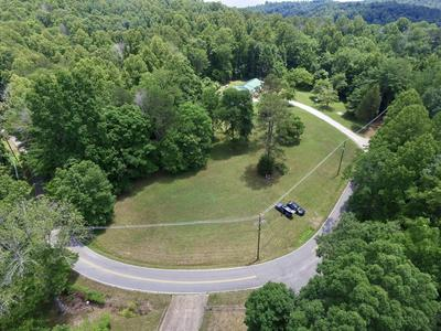 SEQUOYAH LOT 64 RD, ANDERSONVILLE, TN 37705 - Photo 2