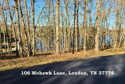 106 MOHAWK LN, Loudon, TN 37774 - Photo 2