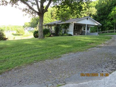 133 CLAYTON HOWARD RD, Wartburg, TN 37887 - Photo 2