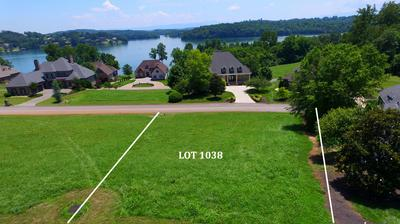 260 WHIPPOORWILL DR, Vonore, TN 37885 - Photo 2