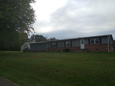 406 HOLMES ST, Jonesville, VA 24263 - Photo 1