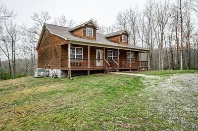 1130 LAUREL CREEK RD, Wilder, TN 38589 - Photo 2