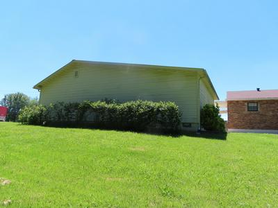 6103 S YORK HWY, Clarkrange, TN 38553 - Photo 2