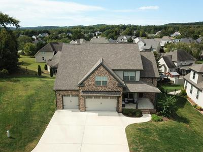 9919 MEADOWSTONE DR, Apison, TN 37302 - Photo 2
