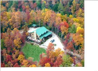 268 MORELAND DR, Butler, TN 37640 - Photo 2