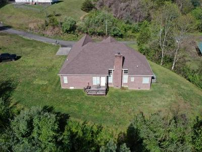 23 HILLVIEW RD, Flat Lick, KY 40915 - Photo 2