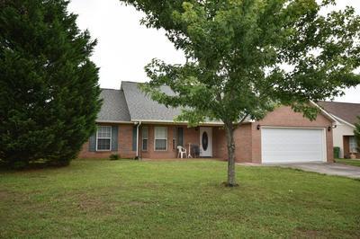 2327 DUSJANE WAY, Maryville, TN 37801 - Photo 1