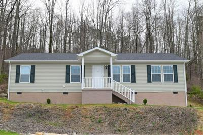 1206 CASE VIEW RD, Dandridge, TN 37725 - Photo 1