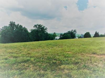210 BEACON CT, Lenoir City, TN 37772 - Photo 1