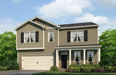7941 DENNIS FOX LN, Knoxville, TN 37938 - Photo 1