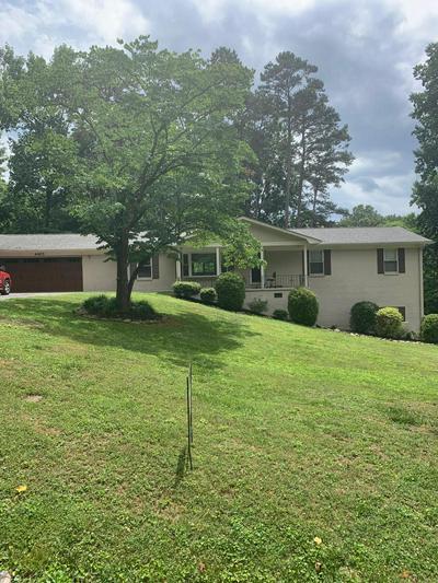 4403 EDGEWOOD RD, Louisville, TN 37777 - Photo 1