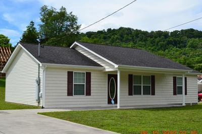 1596 MAIN ST, Maynardville, TN 37807 - Photo 2