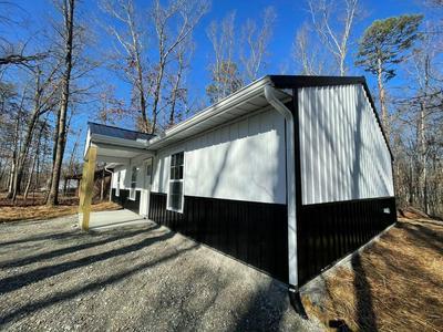 1052 N SHADY LANE LOOP, Clarkrange, TN 38553 - Photo 2