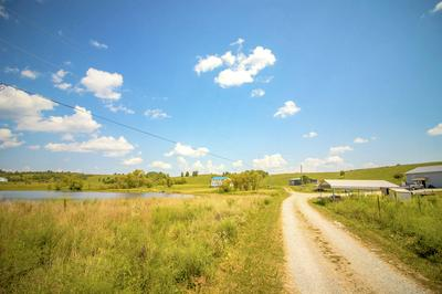 754 GLADES RD, Sunbright, TN 37872 - Photo 2