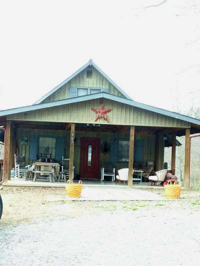 907 TANBARK RIDGE RD, Jonesville, VA 24263 - Photo 1