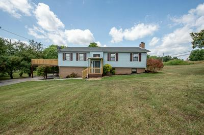1849 LIVELY RD, Maryville, TN 37801 - Photo 1