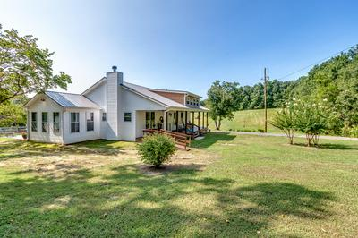 1509 MOUNTAIN VIEW CHURCH RD, Jefferson City, TN 37760 - Photo 2