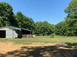 1234 FRANKLIN LOOP, Clarkrange, TN 38553 - Photo 2