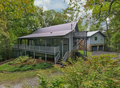 3227 HOLLY LN, Sevierville, TN 37862 - Photo 1