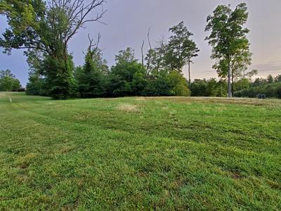 3614 LASHBROOKE WAY, Louisville, TN 37777 - Photo 2