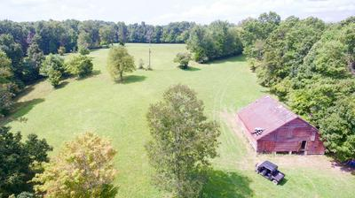 ANNADELL RD, Lancing, TN 37770 - Photo 1
