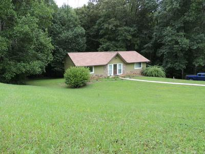 1656 BROOKDALE AVE, Cookeville, TN 38506 - Photo 2