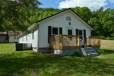 1720 AVONDALE HOLLOW RD, Rutledge, TN 37861 - Photo 1