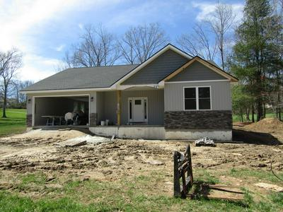 7324 KANAPOLIS DR, CROSSVILLE, TN 38572 - Photo 1