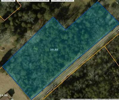 GADSON LANE, Powell, TN 37849 - Photo 2