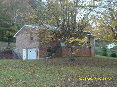 1756 MANSFIELD GAP RD, Talbott, TN 37877 - Photo 2