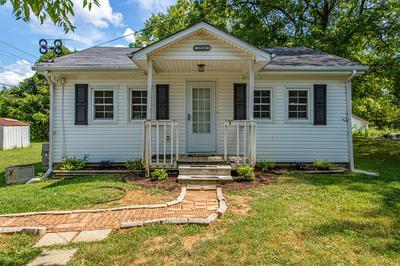 1510 BEELER AVE, Jefferson City, TN 37760 - Photo 1
