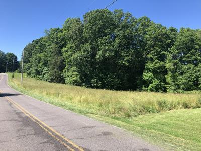 SEQUOYAH RD, Andersonville, TN 37705 - Photo 2