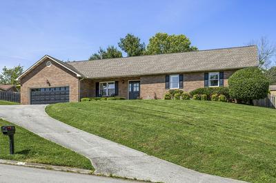 7732 NORWICH RD, Powell, TN 37849 - Photo 1
